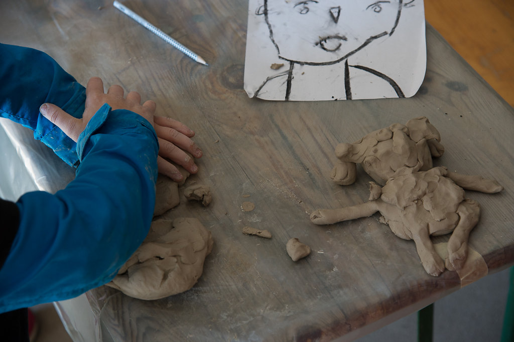 Kinderworkshop-Krainer-Michael-037.jpg